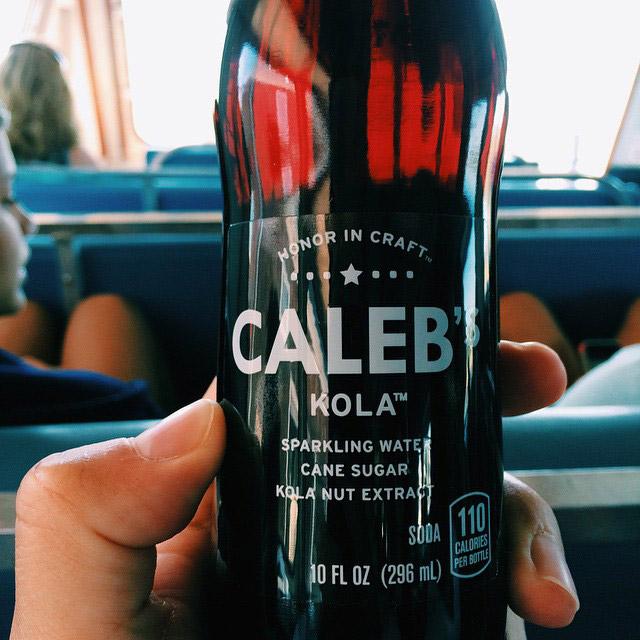 CalebsKola_Dieline_2.jpg