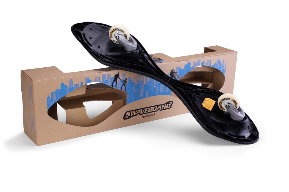 Swaveboard-03.jpg