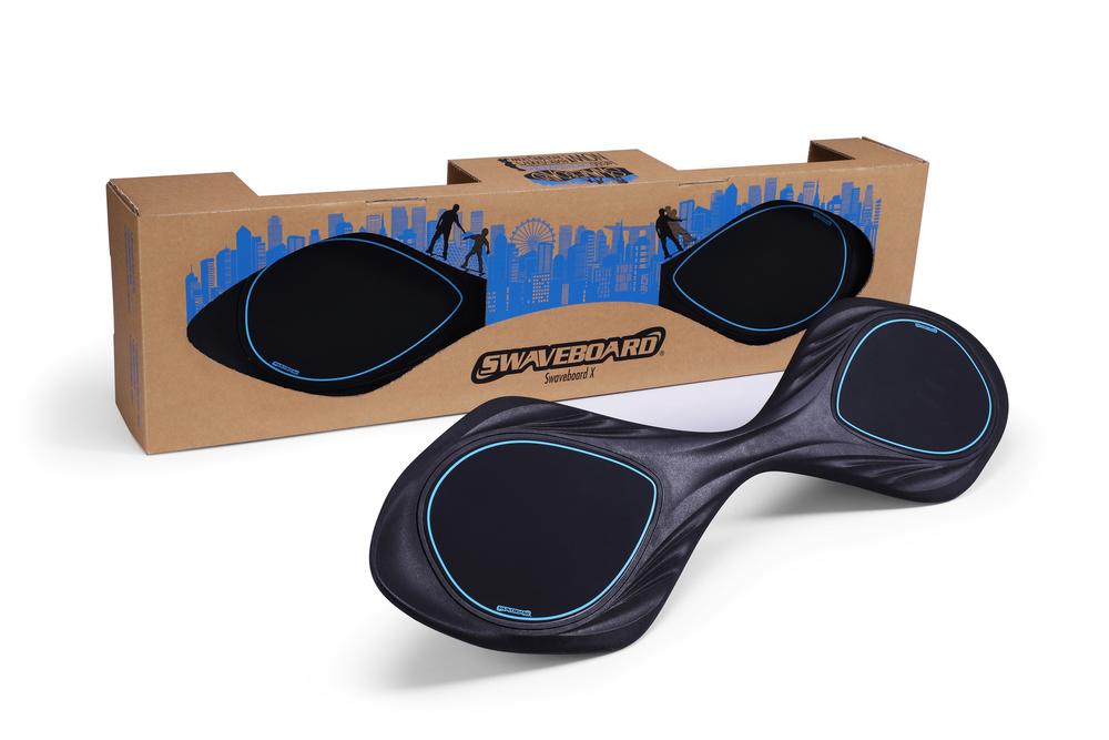 Swaveboard-02.jpg