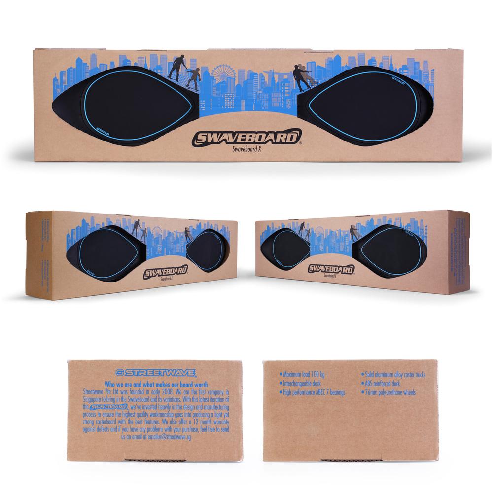 Swaveboard-05.jpg