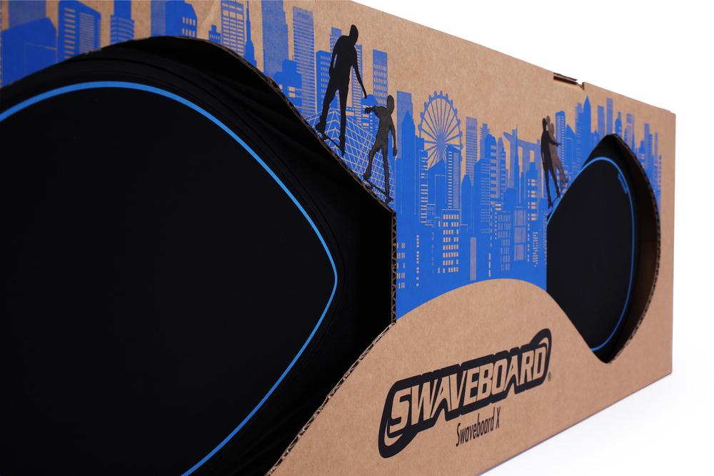Swaveboard-08.jpg