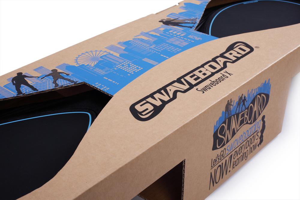 Swaveboard-09.jpg