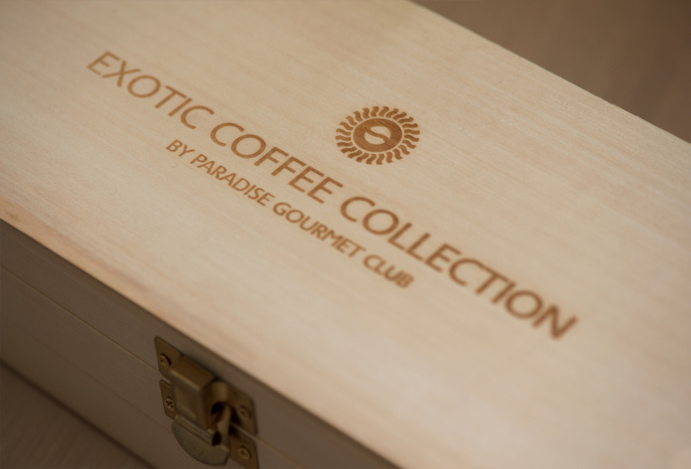 ExoticCoffeeCollection_2.jpg