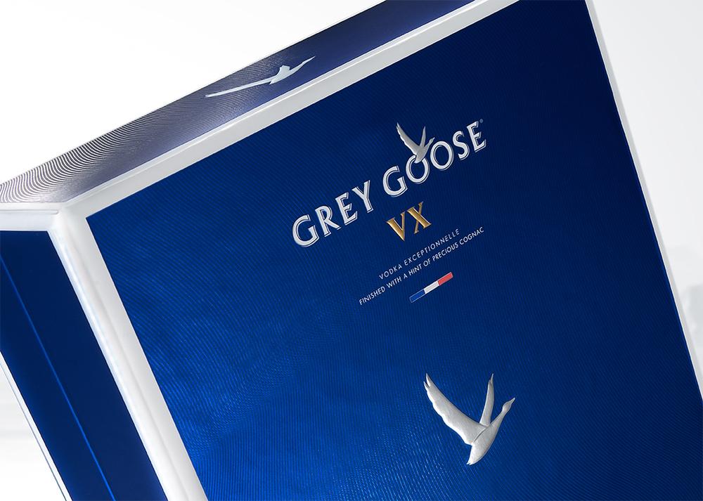 GREY_GOOSE_VX04.jpg