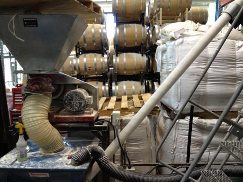 grain-mill-barrels.jpg