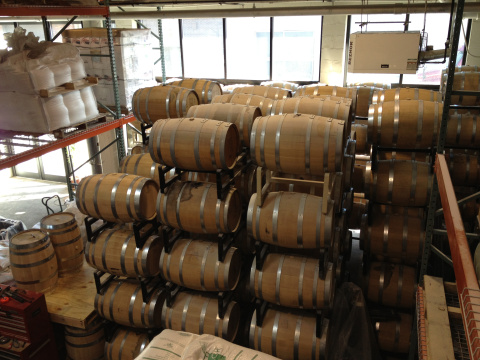 barrels-3.jpg