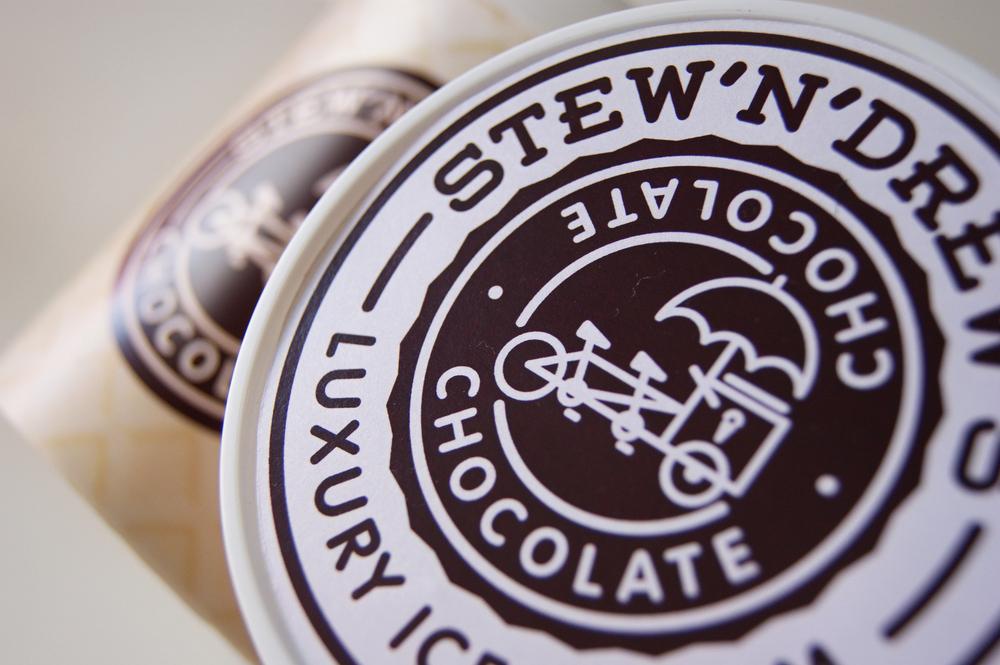 SnDChocolateTop.jpg