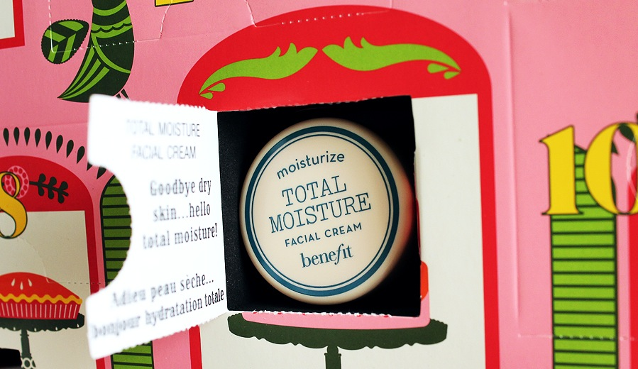 Benefit-Advent-Calendar-2014_Total-Moisture-Facial-Cream-mini.jpg