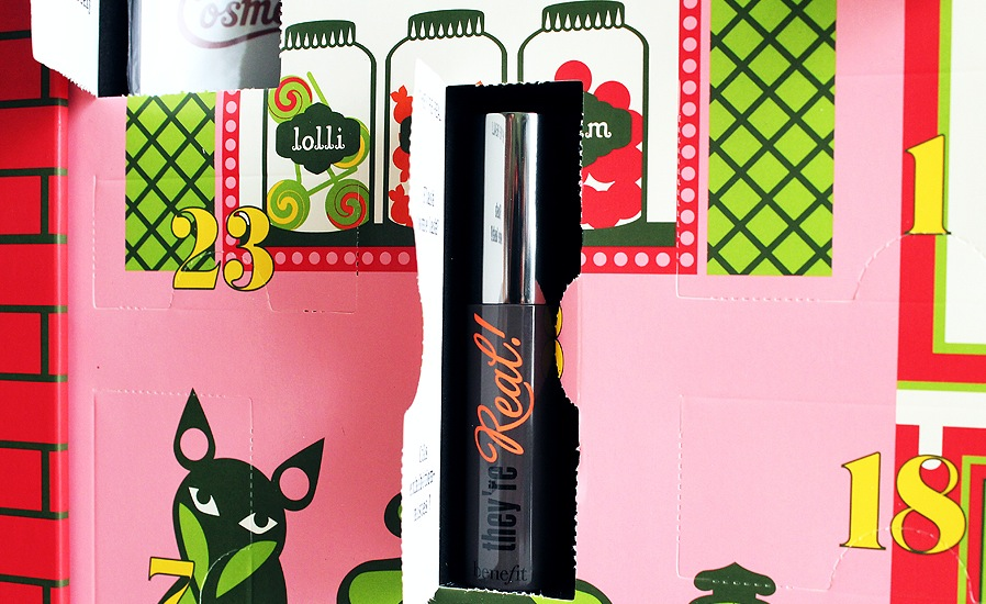 Benefit-Advent-Calendar-2014_Benefit-Theyre-Real-mascara.jpg