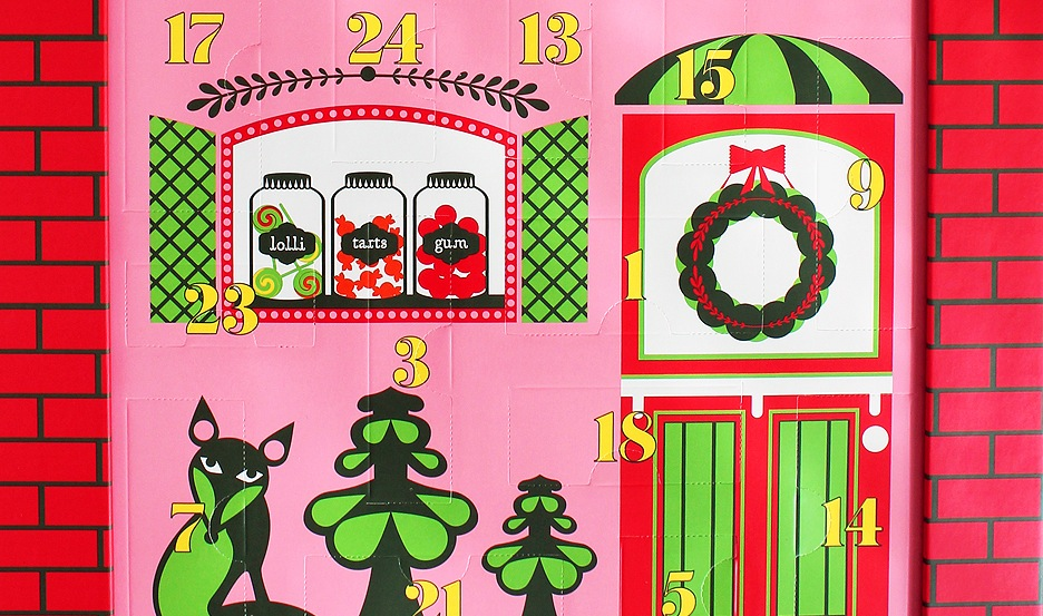 Benefit-Advent-Calendar-2014_holiday.jpg