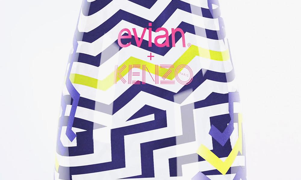Evian-Mackintosh-2015-0.jpg