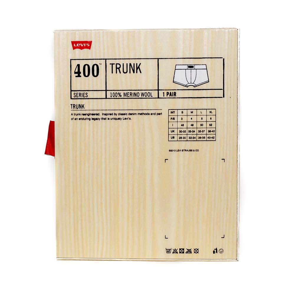 Levis_Basics_Packaging_051314_hr-4.jpg
