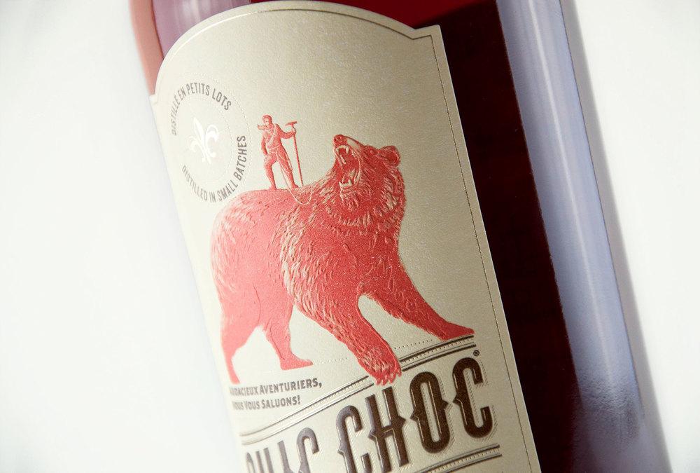 ChicChoc-08.jpg
