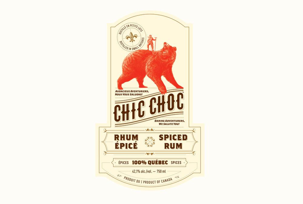 ChicChoc-03.jpg