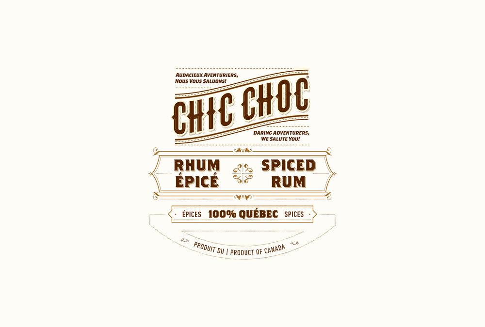 ChicChoc-01.jpg