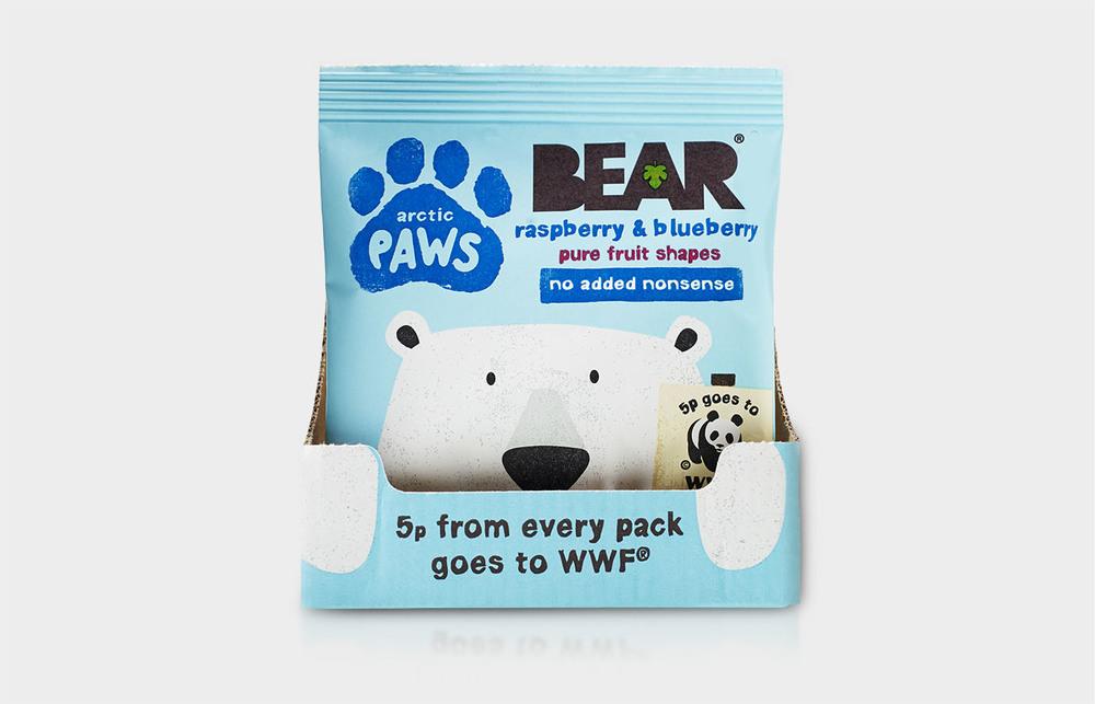 BEAR_Paws_Rasp_Pack_SRP.jpg