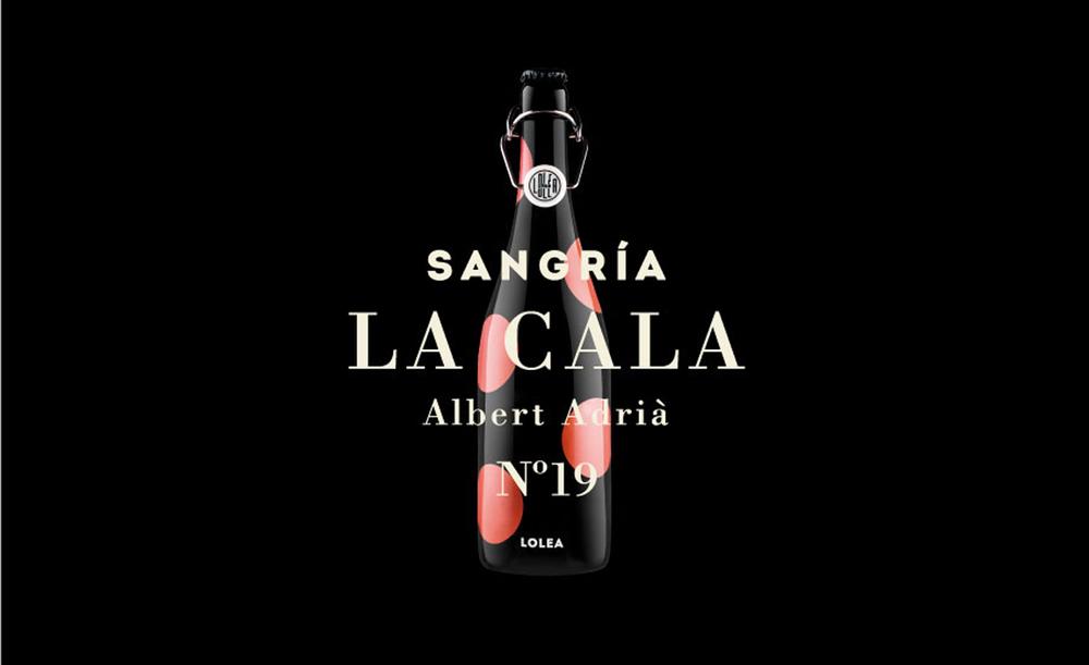 SANGRIA-LOLEA-LA-CALA-1.jpg