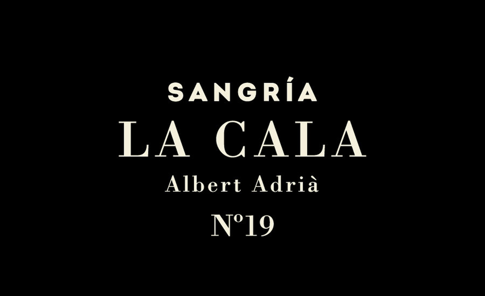 SANGRIA-LOLEA-LA-CALA-7.jpg