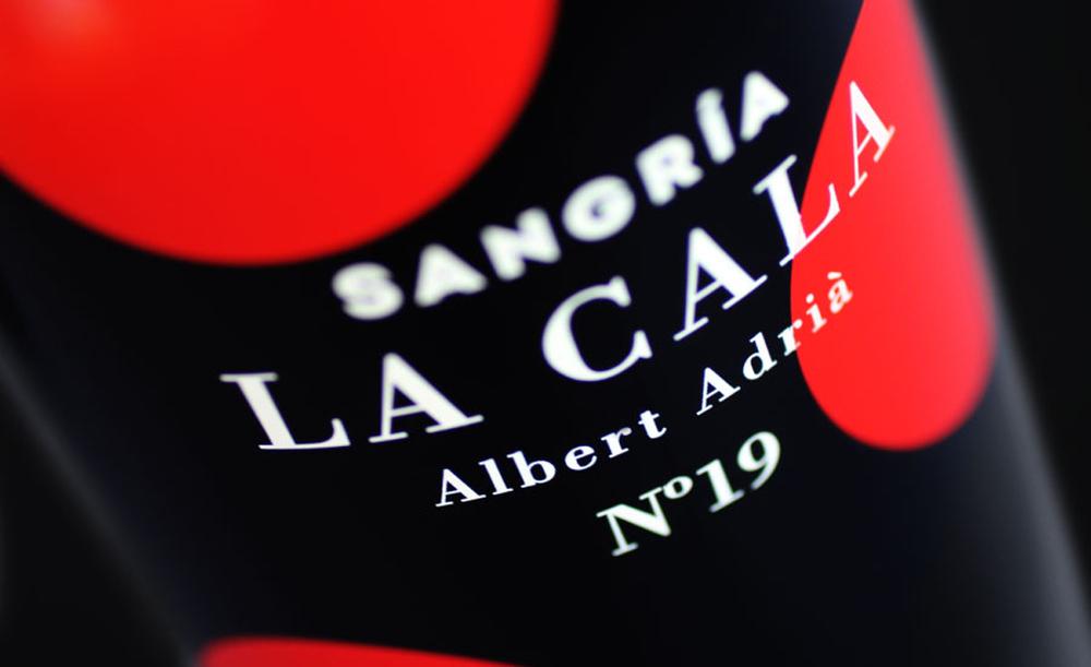SANGRIA-LOLEA-LA-CALA-2.jpg
