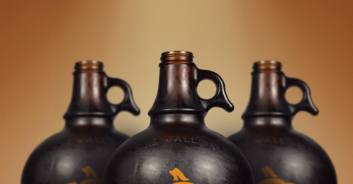 Theresa_Garritano-Gallon_Growler_Mockup3-1.png