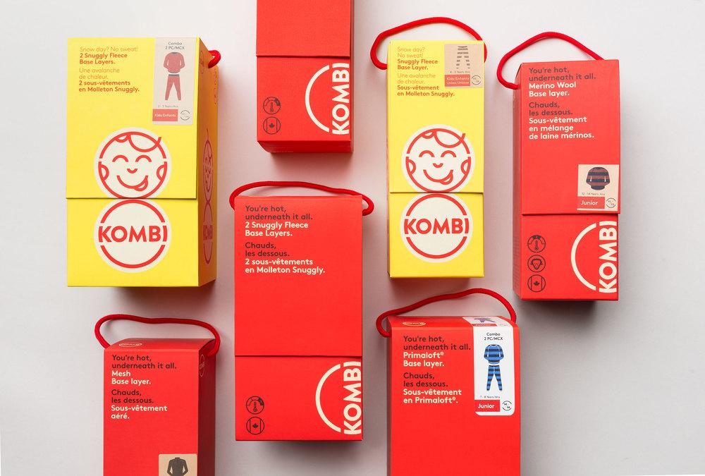 Kombi-Pack_04.jpg