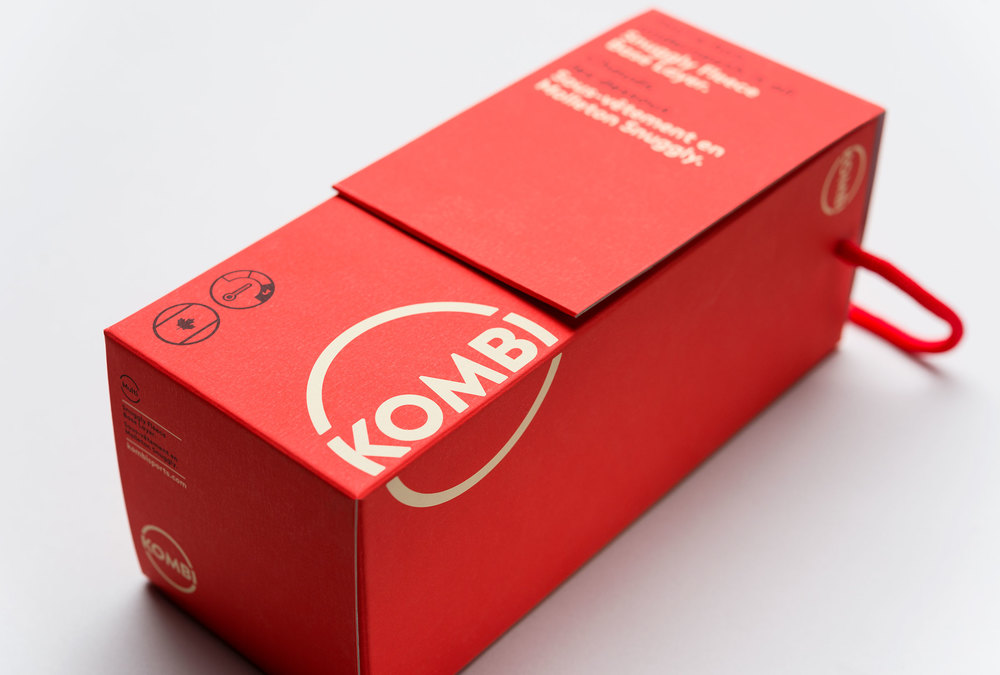 Kombi-Pack_13.jpg