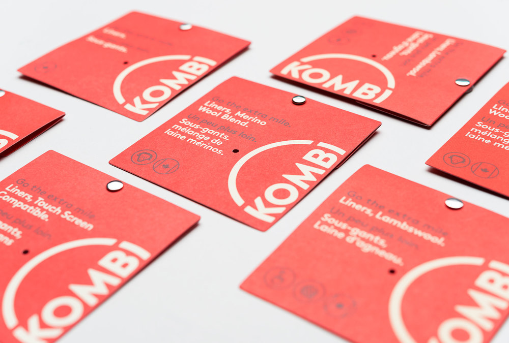 Kombi-Pack_15.jpg