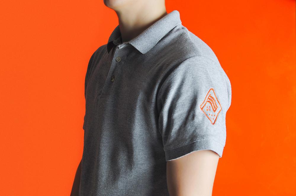 12_uniforme.jpg