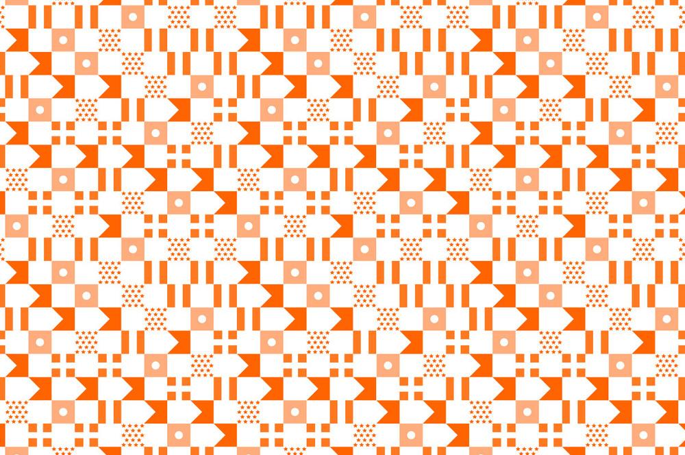 static.squarespace-4.jpg