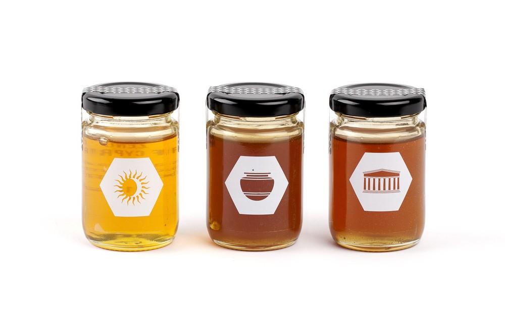 honey-5.jpg