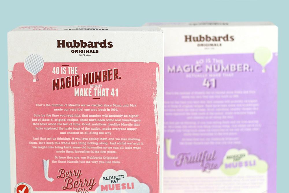 Hubbards_Orig_6.jpg