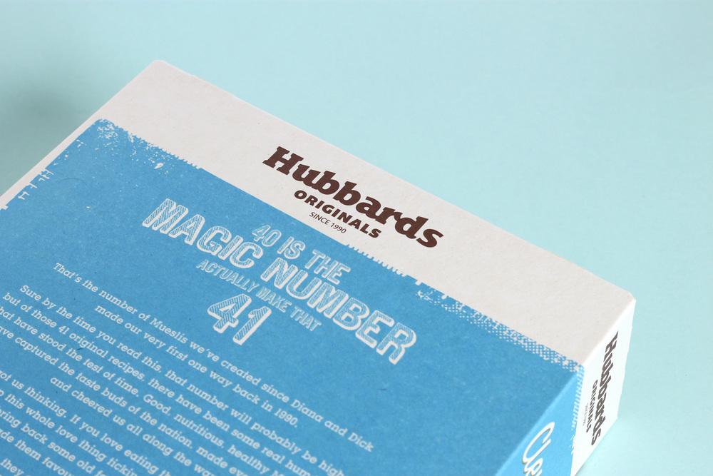 Hubbards_Orig_5.jpg