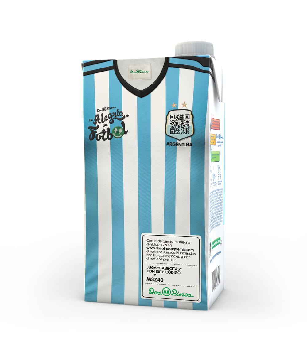 DP_Argentina.jpg