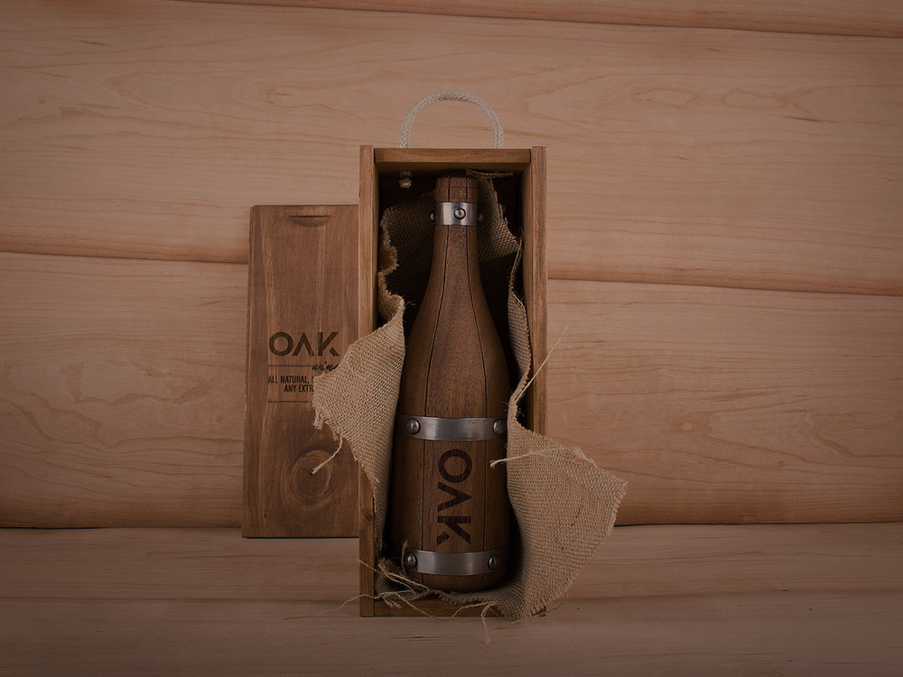 OAK-Wine-oakwine-Vino-Roble-Barrica-01.jpg