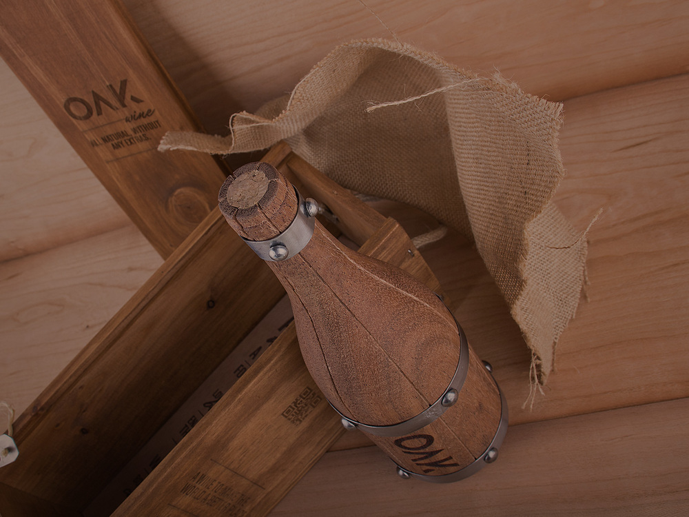 OAK-Wine-oakwine-Vino-Roble-Barrica-03.jpg