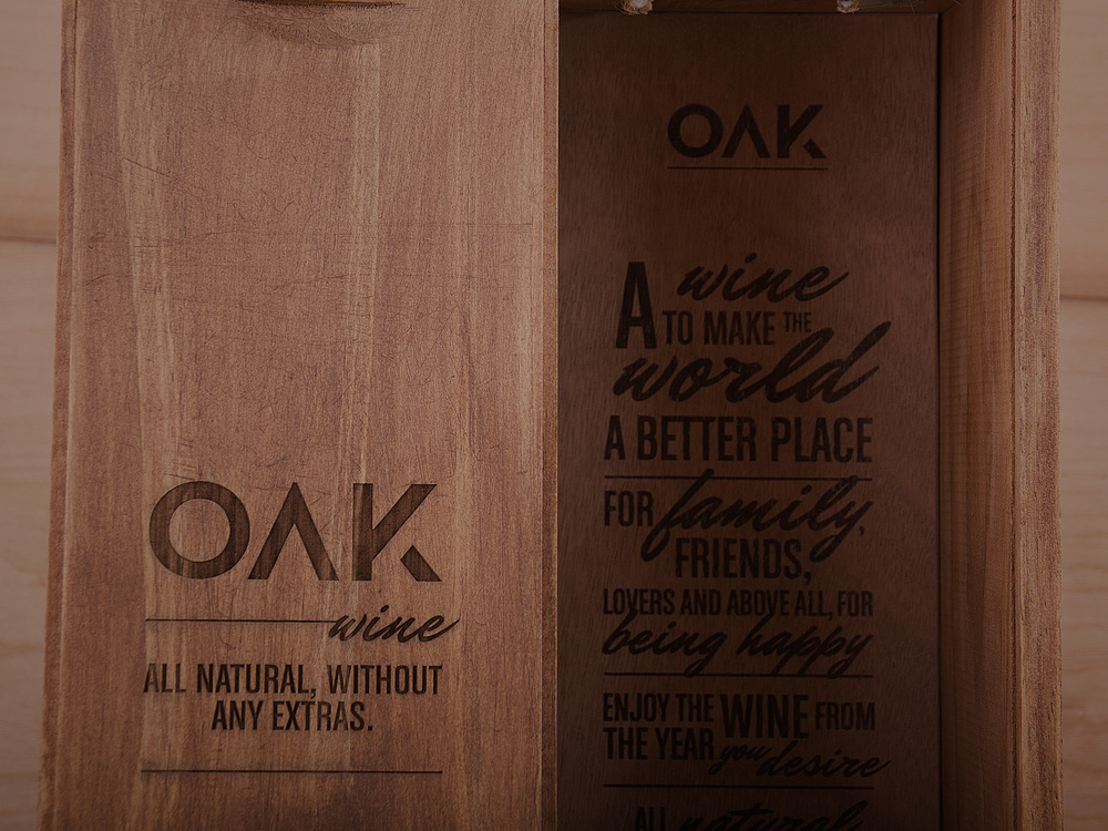 OAK-Wine-oakwine-Vino-Roble-Barrica-06.jpg