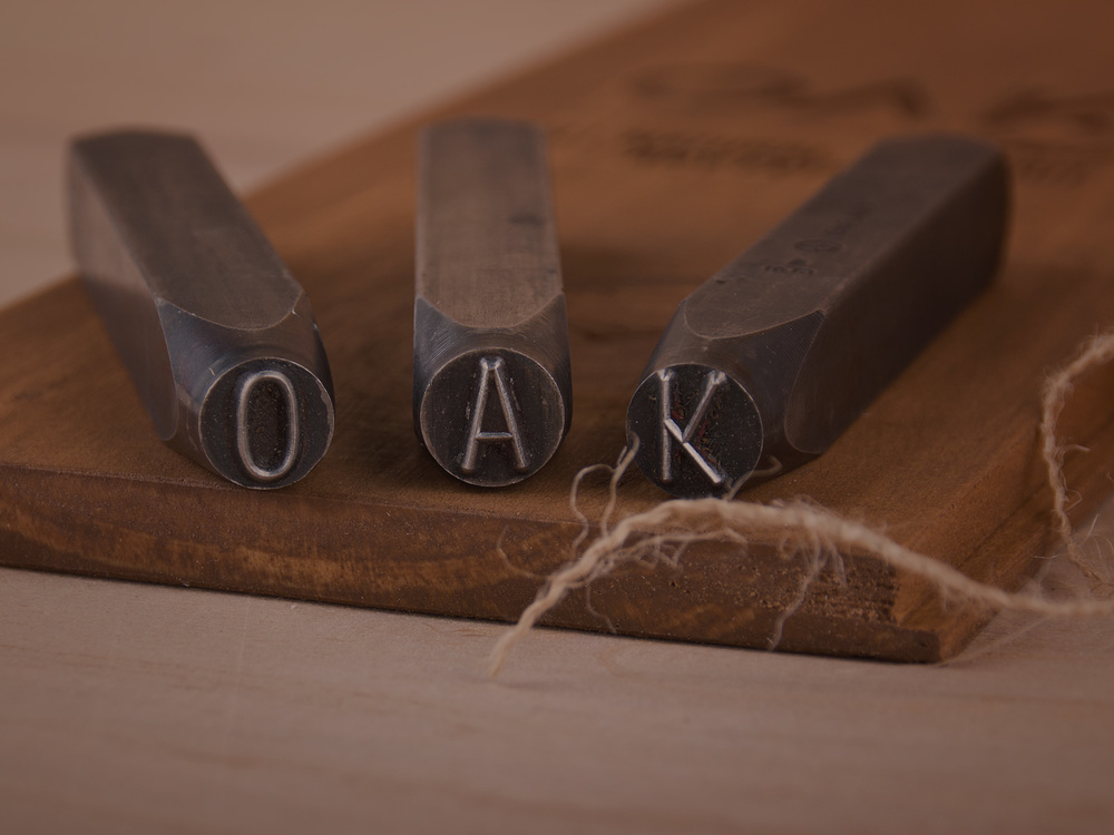 OAK-Wine-oakwine-Vino-Roble-Barrica-13.jpg