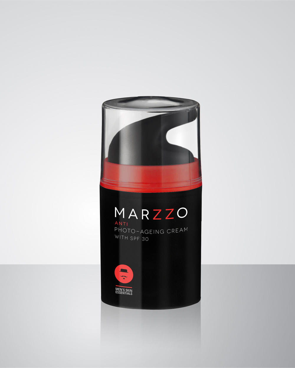 MARZZO-ANTI--PHOTOAGING_NEW.jpg