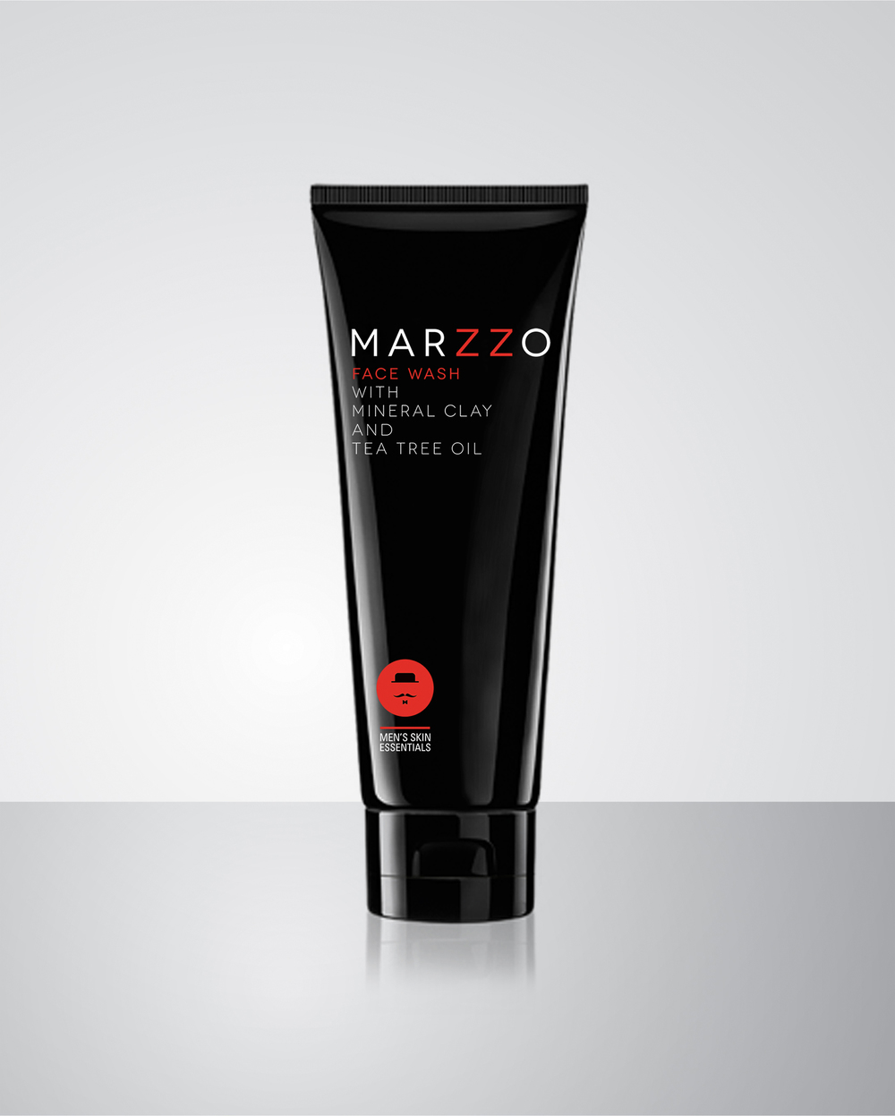 MARZZO-FACE-WASH_NEW.jpg