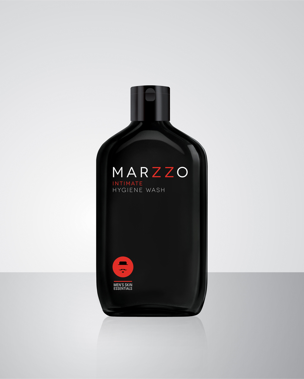 MARZZO-INTIMATE-WASH_NEW.jpg