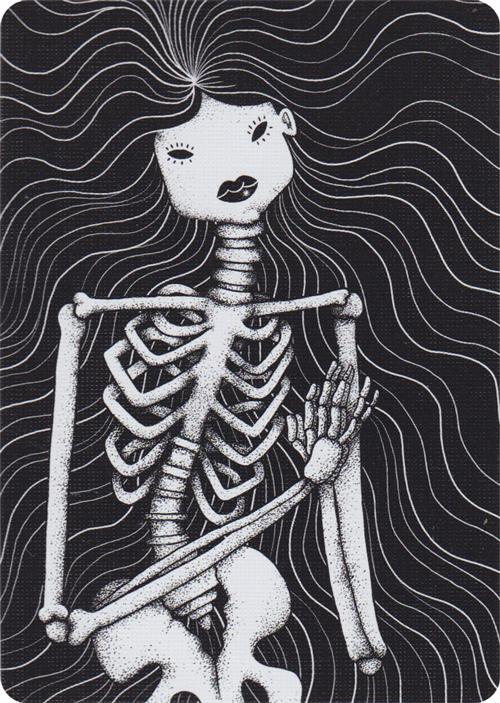 flesh-bones-joker2_1024x1024.png