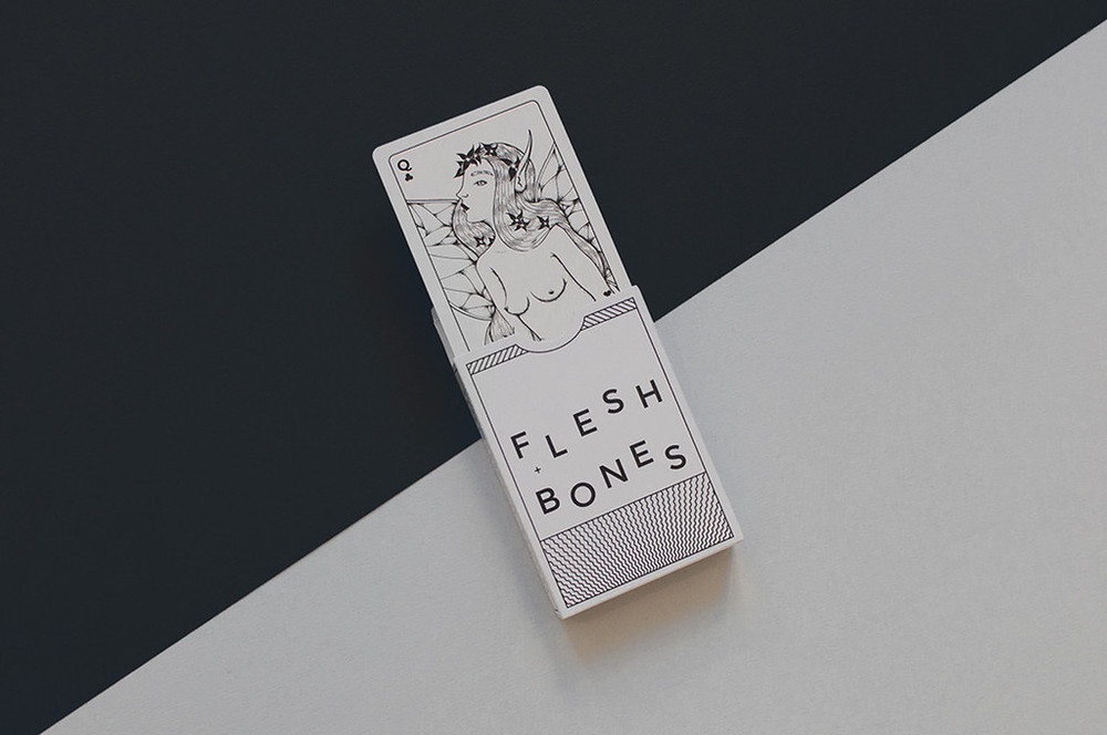 flesh-bones15.jpg