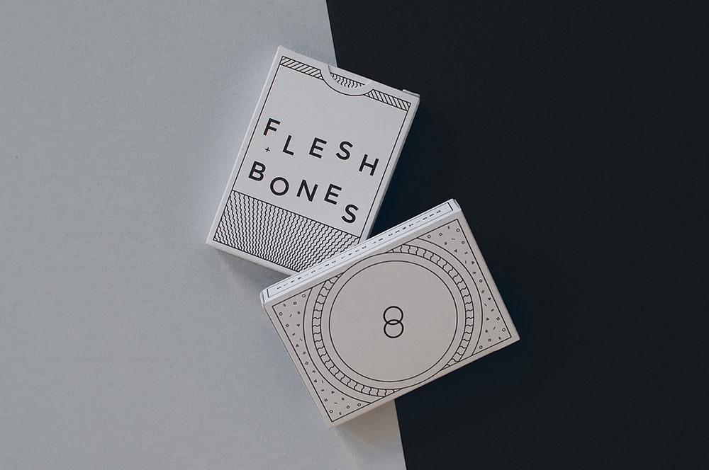flesh-bones13.jpg