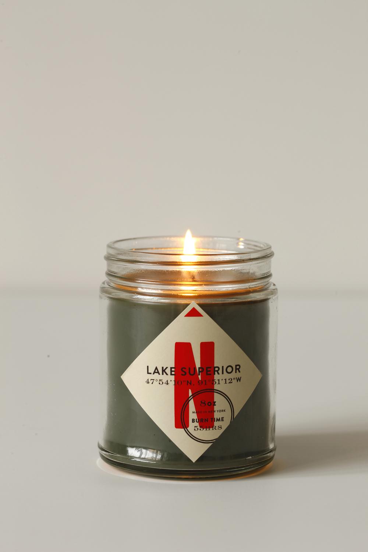 Candle- N_2615.jpg