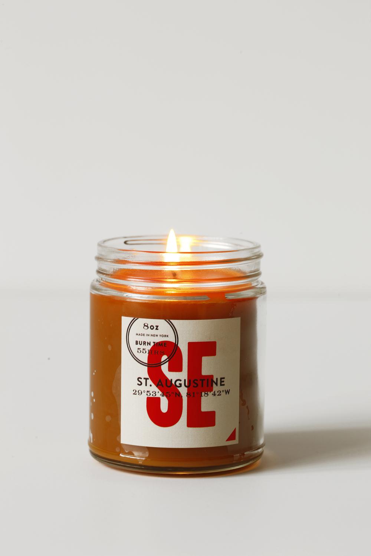Candle- SE_2609.jpg