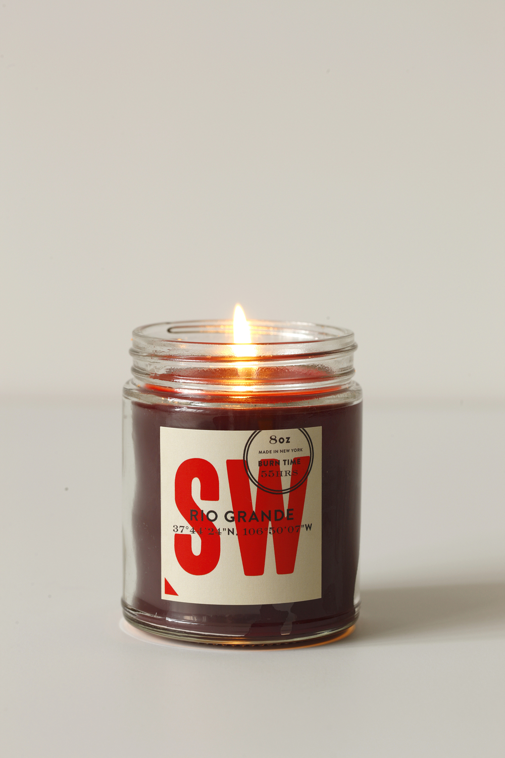 Candle- SW_2618.jpg