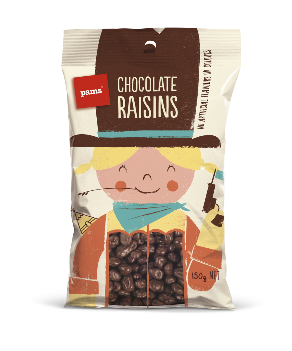 Brother_Design_Pams_Confectionery_Chocolate_Raisins.jpg