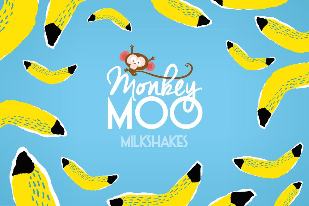 moomonkey