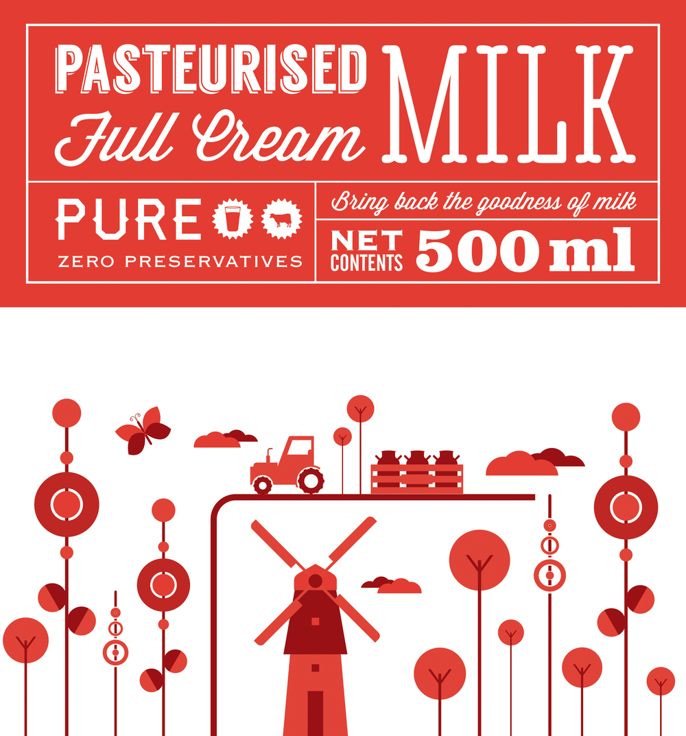 FULL CREAM MILK_2.jpg