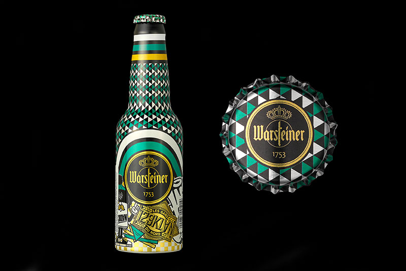 warsteiner-art-collection-highsnobiety-1.jpg